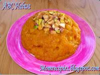 http://www.momrecipies.com/2008/10/abc-halwa-apple-banana-carrot-halwa.html