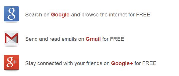 free  internet tricks for : Airtel,Docomo,vodafone,bsnl,Aircel,