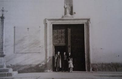 abuelohara_leganes_bn_portico_san_salvador