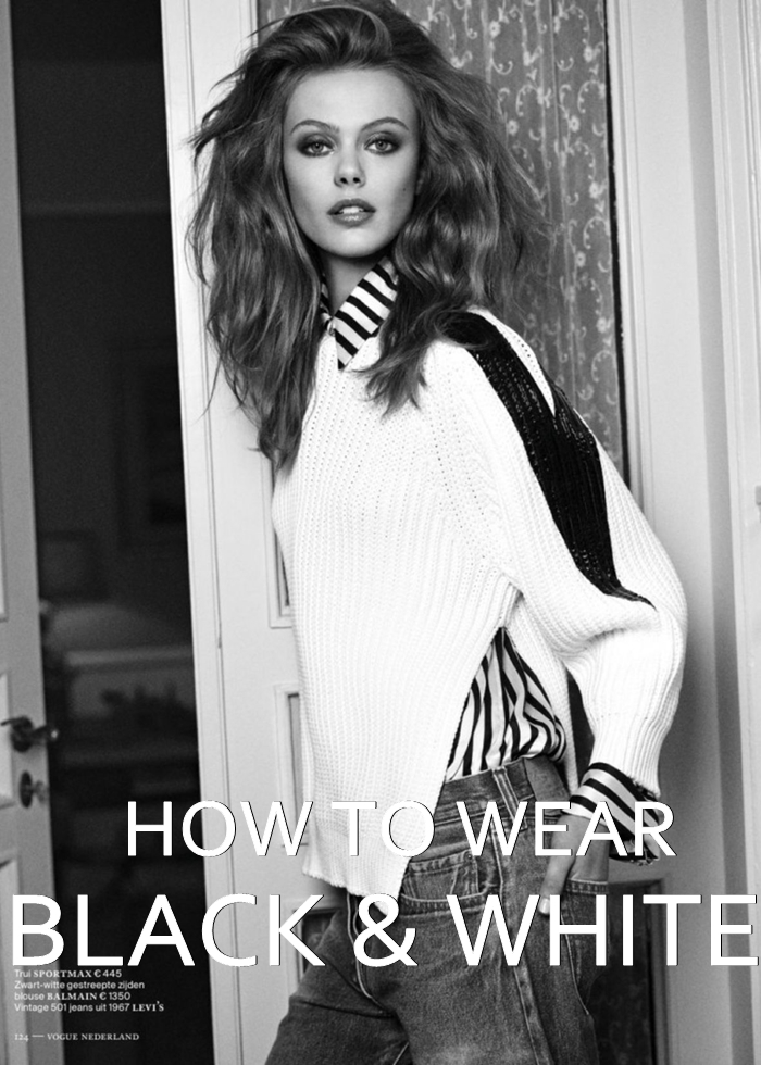 how_to_wear-black_and_white
