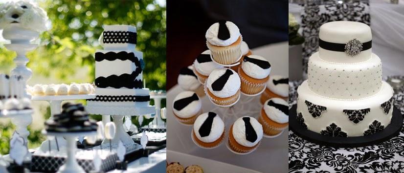 postres_black_tie_cupcakes_tarta.jpg
