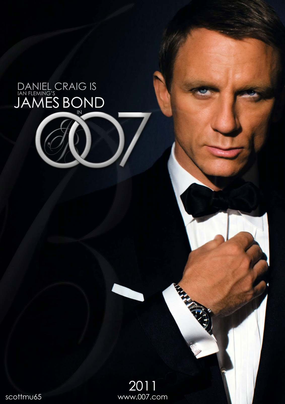 james bond watches marketed laser, laser watches james bond