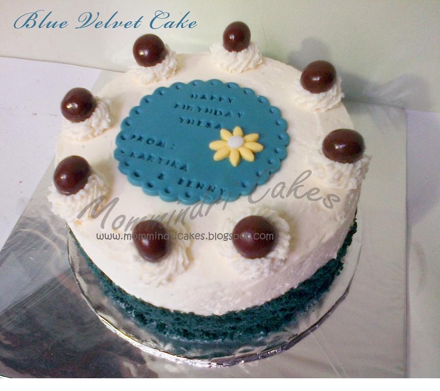 Cake Design Ulm : Mommindri Cakes: PRICE LIST : DELICIOUS CAKES