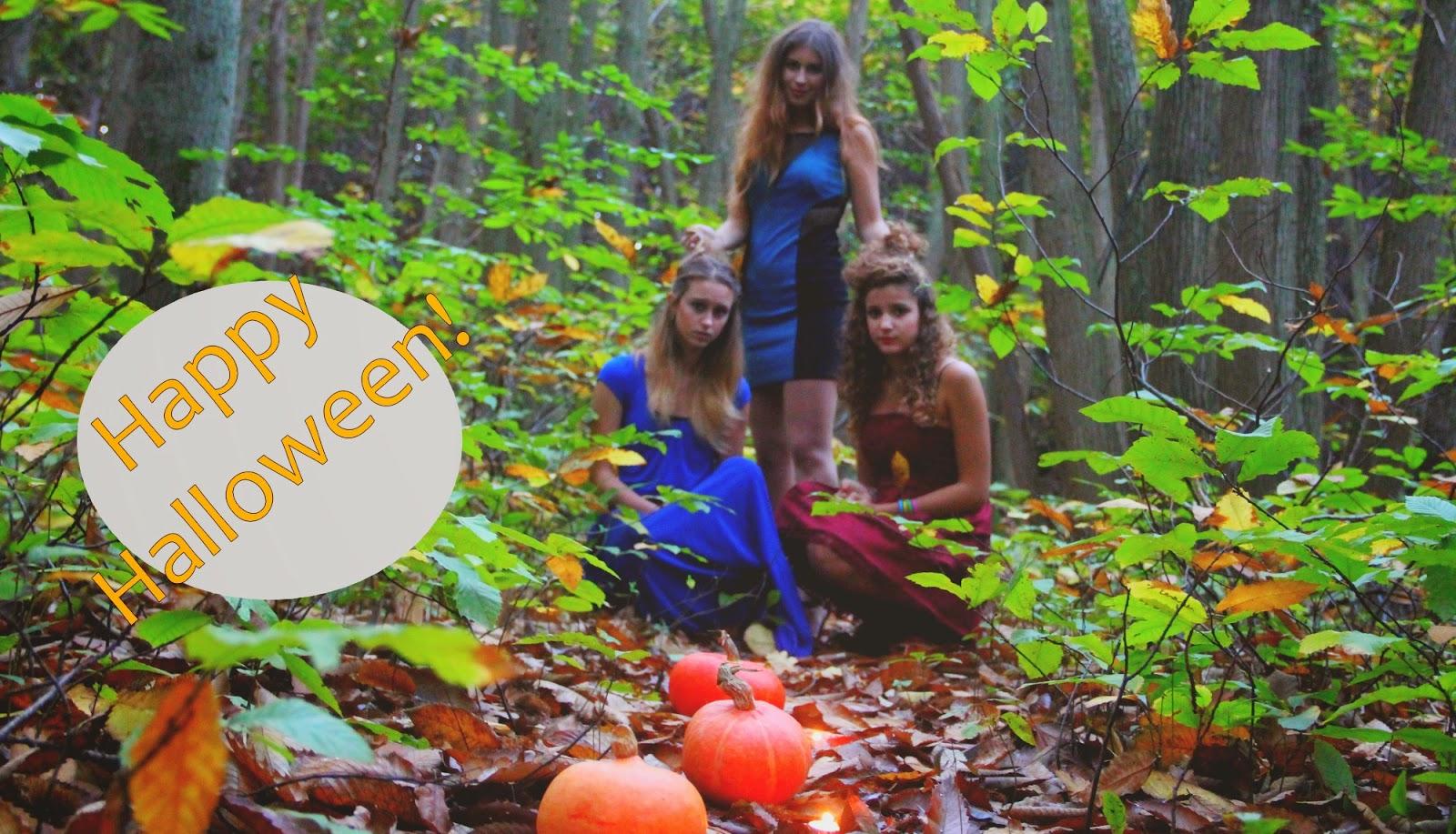 Princess pumpkins citrouilles