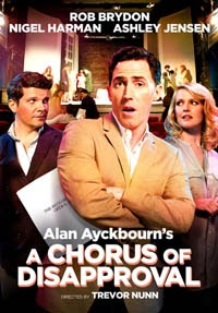 chorus-of-disapproval-play