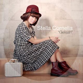 Stella Cornelia - Gelisah