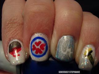 curling-nail-art