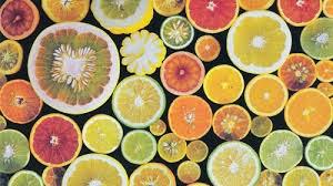 pomelo, toronja, arbol, beneficios del pomelo, contraindicaciones del pomelo, cultivo del pomelo