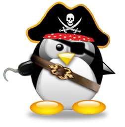 tux-pirata-pirate.png