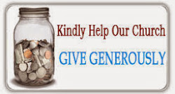 Help to Church rebuild in Nakkapalli
