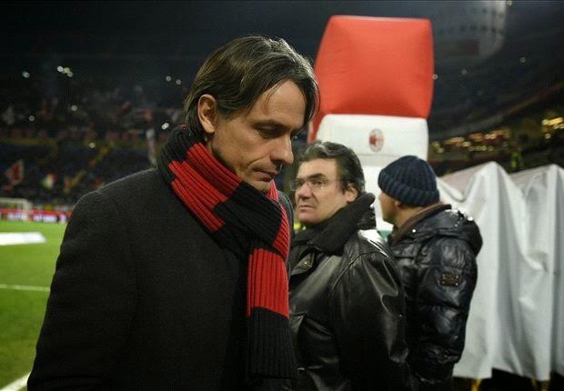 Serie A: Video Milan-Verona 2-2, Inzaghi a rischio?