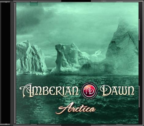 Amberian+Dawn+-+Arctica+%5B2010%5D.jpg