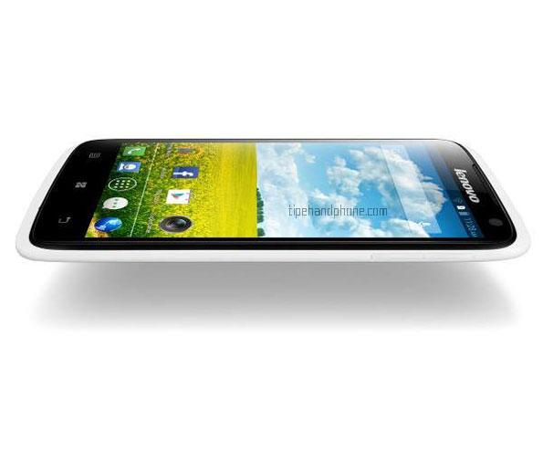 lenovo s820 samping Lenovo S820, Android Dual SIM Quad Core Layar IPS ...