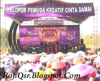 http://3.bp.blogspot.com/-_IWJy2WdR3o/UIMzEjPUteI/AAAAAAAAHgQ/-a9yYMG2s3o/s320/monata+solokuro+2012.jpg
