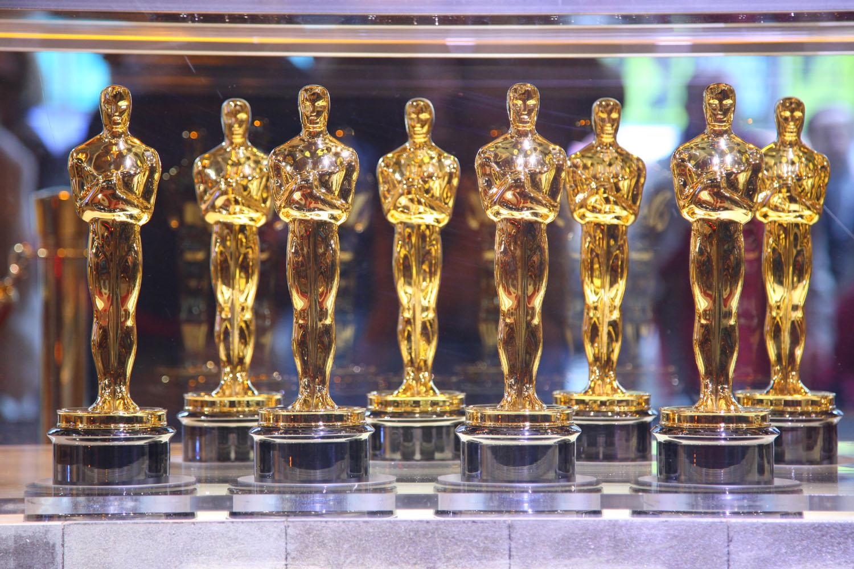 Los Oscar se elegirán mediante voto electrónico en 2013