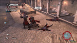 Assassin's Creed: Brotherhood GameImage 3