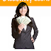 Instant Cash Help to Fulfill Unavoidable Needs