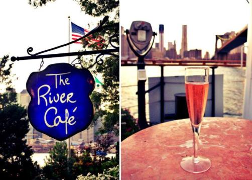 River Cafe Brooklyn