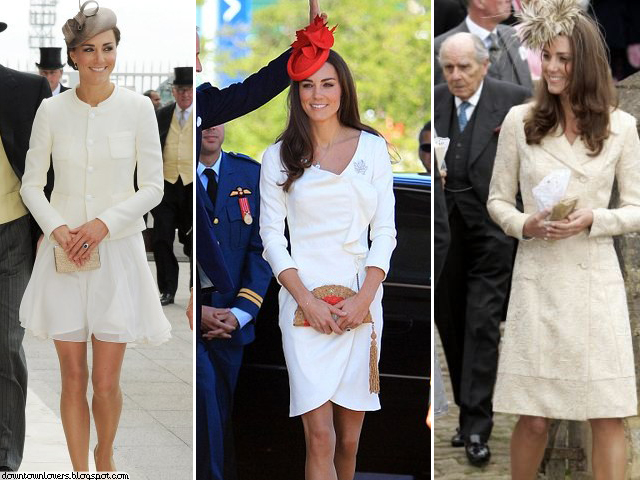 Estilo Kate Middleton, Kate Middleton, Princesa Kate, Princesa Catherine, Kate Middleton chapéus, Kate Middleton headpieces, Princesa Kate estilo, Duquesa de Cambridge, Princesa Kate grávida, Duquesa de Cambridge grávida,