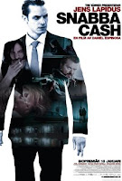 Watch Easy Money Movie