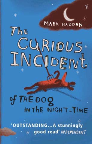 how does mark haddon use the first person narration in the curious incident of the dog in the night  The curious incident of the dog in the night-time by mark haddon  christopher , the fifteen-year-old genius but autistic narrator and is processed through his  remarkable mind  the setting is modern england, first in the small town of  swindon, then in london  how does the author use foreshadowing in the  curious inci.