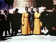 1949: Tibet before the invasion