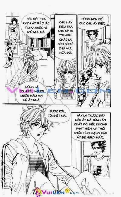 Cô Gái Vương Giả chap 5 - Trang 159