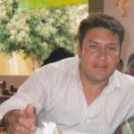 Walter Tambo Jara.