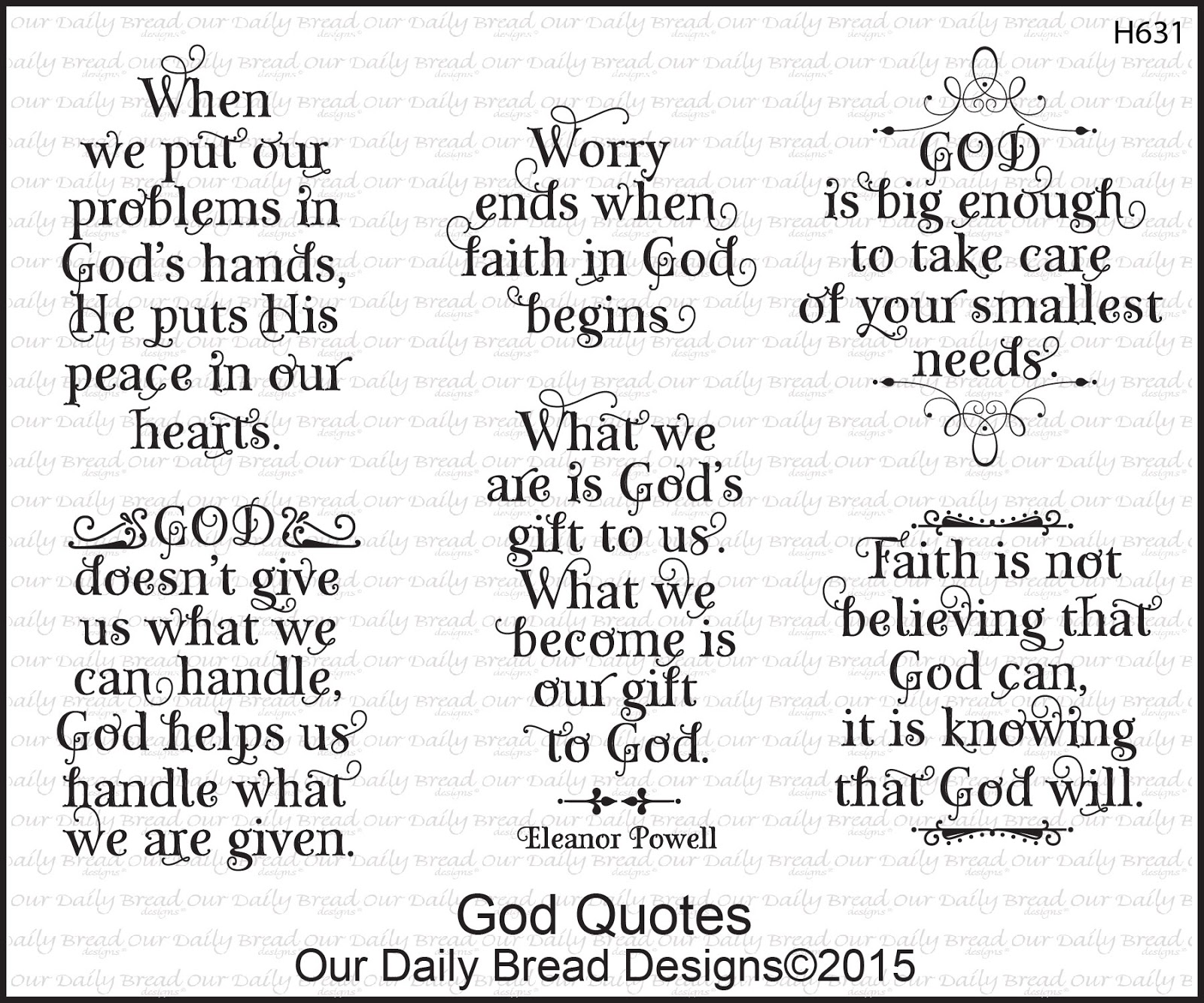 https://www.ourdailybreaddesigns.com/index.php/h631-god-quotes.html