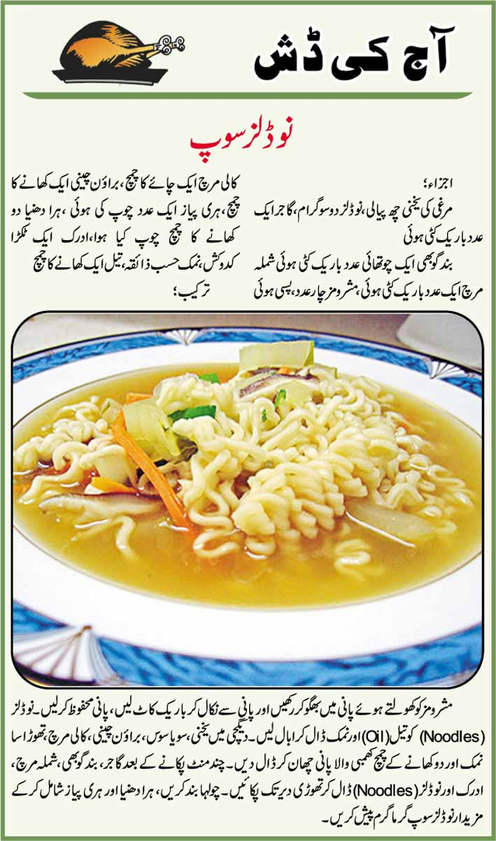 Chinese food chinese recipes in urdu chinese recipes with chicken chinese food chinese recipes in urdu chinese recipes with chicken by chef zakir for kids soup images in urdu chicken shashlik bitter gourd urdu fish forumfinder Gallery