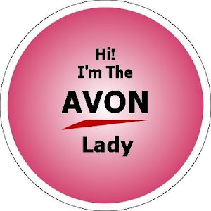 Avon Lady Me