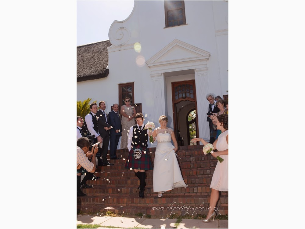 DK Photography LASTBLOG-106 Lotte & Kyle's Wedding in Meerendal Wine Estate  Cape Town Wedding photographer
