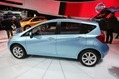 NAIAS-2013-Gallery-308