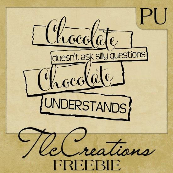 http://3.bp.blogspot.com/-_ImFm5NWB-M/U_lW5XScqRI/AAAAAAAA3LY/6-Ipsq_EfXM/s1600/ChocolatePrev.jpg