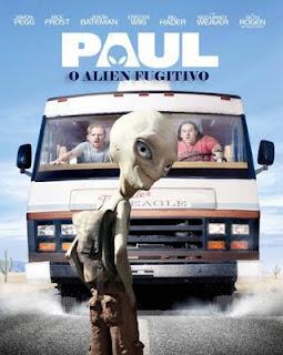 Paul%2B %2BO%2BAlien%2BFugitivo Download Paul: O Alien Fugitivo DVDRip Dual Áudio Download Filmes Grátis