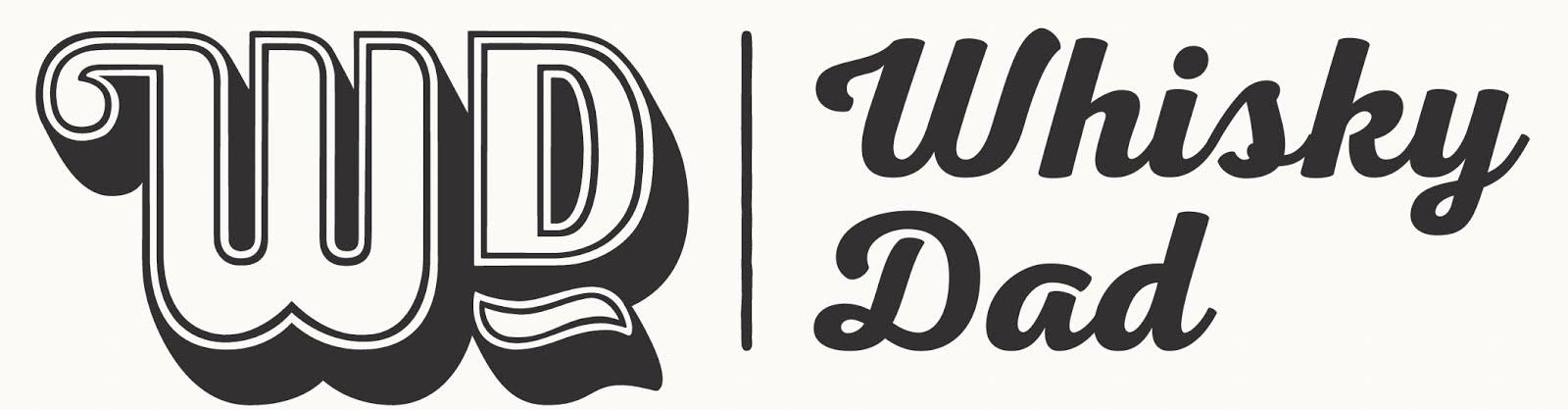 WhiskyDad