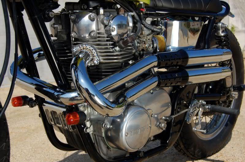 Yamaha Flat Tracer, Yamaha xs650 flat tracker, Yamaha xs650 flat tracker parts, Yamaha xs650 flat trackerfor sale, Yamaha xs650 flat tracker, Yamaha xs650 engine, xs650 street tracker, xs650 street tracker parts, 1975 yamaha xs650,
