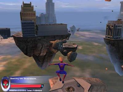 http://3.bp.blogspot.com/-_IpSNpf3P7A/T9Xj-O7LOUI/AAAAAAAAAPg/3wrppp29YKA/s1600/spider-man-PC-11.jpg