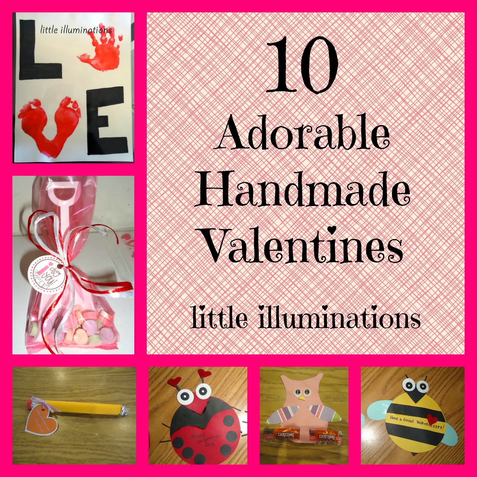 11 best Valentines Day Ideas for Girlfriend images on