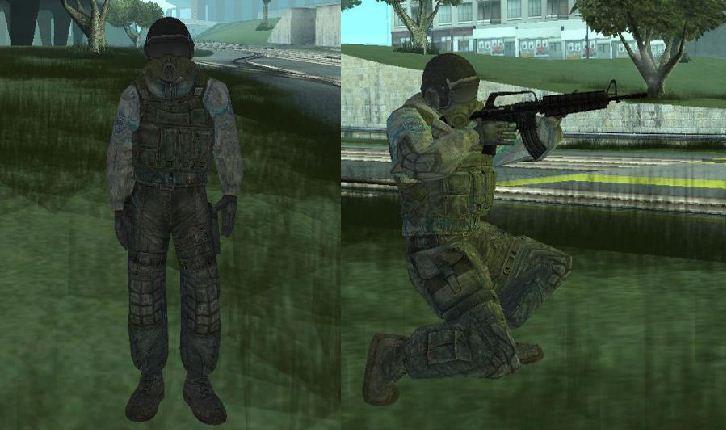 Skins para militares o policias swat. o otra cosa. Gasmaskpreview