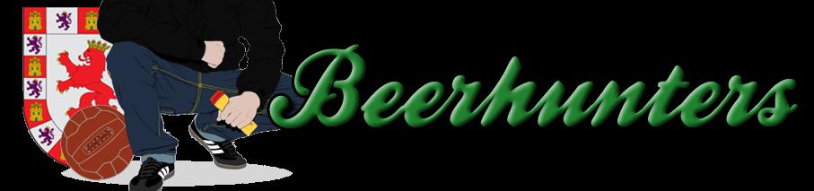 Beerhunters Córdoba