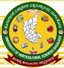 UHS Bagalkot Aug-2012 Vacancy Faculty and Assistants