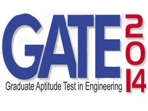 GATE Question Papers With Answer for All Branch - Previous Year Exam Paper