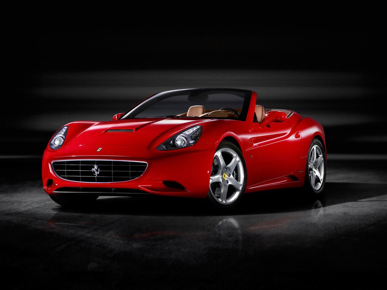 http://3.bp.blogspot.com/-_IuNezIGkB0/TgNKiganziI/AAAAAAAAAMQ/WiZqHzU_rkY/s1600/cars1.jpg