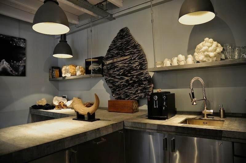 Stoere Keuken Accessoires : WONEN a la Mar: ? Stoer wonen, krijg het maar voor elkaar!