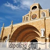 Dipolog City | Travel Jams