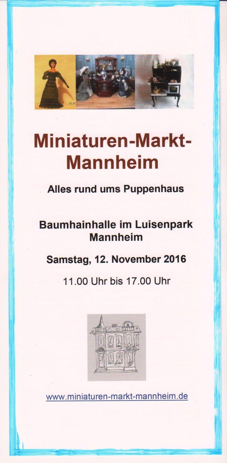 Miniaturen-Markt-Mannheim 2016