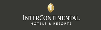 Intercontinental Hotels & Resorts in Europa