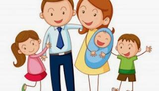 Perkembangan Program Keluarga Berencana Di Indonesia