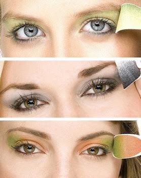 olhos  iluninados!!!!!!!